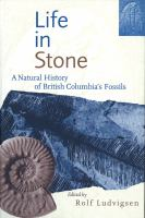 Life in Stone