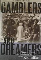 Gamblers And Dreamers