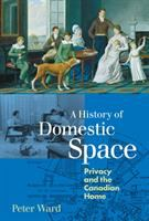 A History of Domestic Space