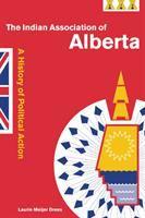 The Indian Association of Alberta