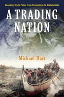 A Trading Nation