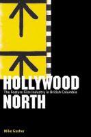 Hollywood North