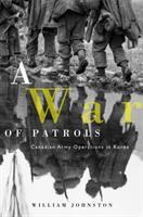 A War of Patrols