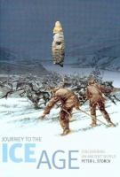Journey to the Ice Age