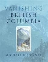 Vanishing British Columbia