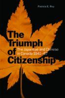 The Triumph Of Citizenship