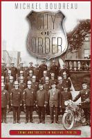 City of Order
