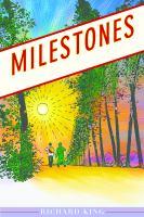 Milestones on A Golden Road