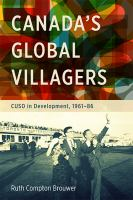 Canada's Global Villagers