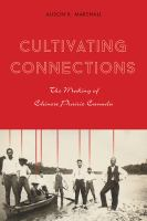 Cultivating Connections