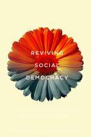 Reviving Social Democracy