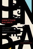 Unsettled Balance