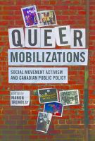 Queer Mobilizations