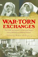 War-torn Exchanges
