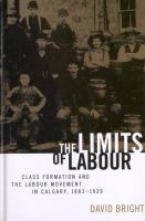 The Limits of Labour