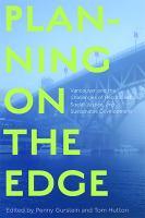 Planning on the Edge