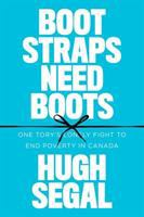 Image: Bootstraps Need Boots