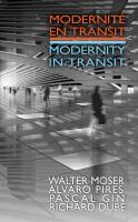 Modernité En Transit