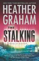 The Stalking