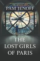 The Lost Girls Of Paris (Original)