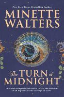The Turn of Midnight