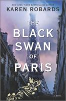 Black Swan of Paris