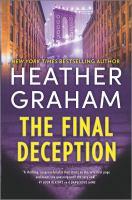 The Final Deception : A New York Confidential Novel