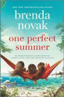 One Perfect Summer (Original)