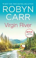 Image: Virgin River