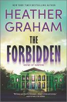 The Forbidden : Krewe of Hunters.