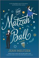 The-Matzah-Ball