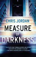 Measure of Darkness