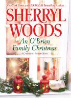 An O'Brien Family Christmas