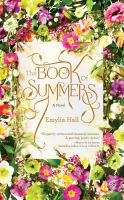 The Book of Summers