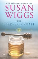 The Beekeeper's Ball