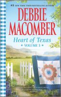 Heart of Texas