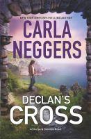 Declan's Cross