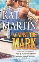 Against the Mark