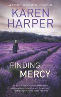 Finding Mercy