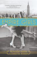 Empire Girls
