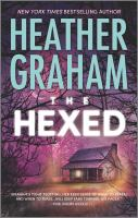 The Hexed