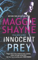 Innocent Prey