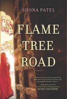Flame Tree Road