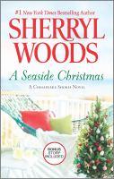 A Seaside Christmas