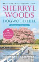 Dogwood Hill