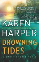 Drowning Tides