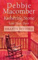 Hearts Divided