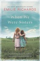 When We Were Sisters
