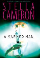 A Marked Man