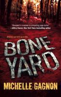 Bone Yard